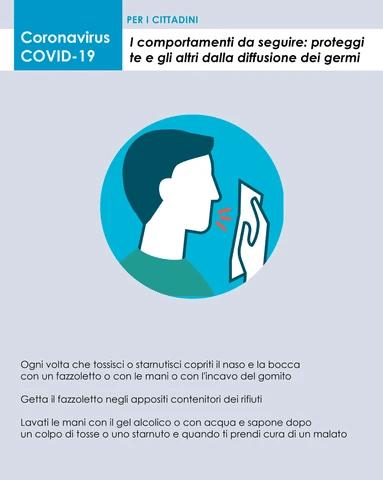 Proteggi-naso-bocca-covid-coronavirus_480x480