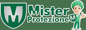 Mister Protezione